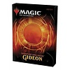 MTG Signature Spellbook: Gideon