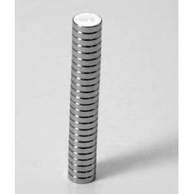 Primal Horizon MAGNETS: 1/4 X 1/16 (25)
