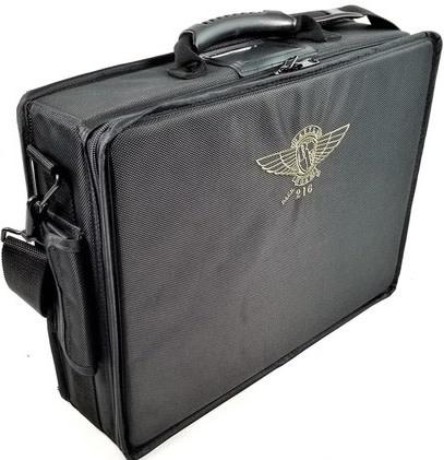 Battlefoam Battlefoam - PACK 216 Standard Load Out