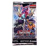 DUELIST PACK BOOSTER PACK