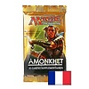 FR - MTG AMONKHET BOOSTER PACK