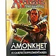 Wizards of the Coast FR - MTG AMONKHET BOOSTER PACK