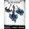 Daemons of Tzeentch Screamers