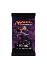 Wizards of the Coast MTG ELDRITCH MOON BOOSTER PACK