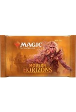 Wizards of the Coast MTG MODERN HORIZONS PACK