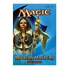 MTG MODERN MASTERS 2015 BOOSTER PACK