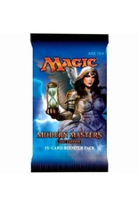 Wizards of the Coast MTG MODERN MASTERS 2017 BOOSTER PACK