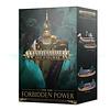 Age of Sigmar - Forbidden Power (EN)