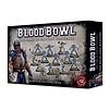 Blood Bowl - The Reikland Reivers