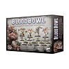 Blood Bowl - Fire Mountain Gut Busters