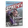 Blood Bowl - Spike Magazine 2 (ENG)