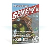 Blood Bowl - Spike Magazine 6 (ENG)