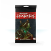 Warcry: Nighthaunt Cards
