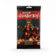 Warcry Warcry: Blades of Khorne Bloodbound Cards