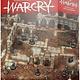 Warcry Warcry: Ravaged Lands - Defiled Ruins