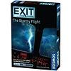Exit - The Stormy Flight (EN)