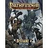 FR - PATHFINDER - BESTIAIRE 4