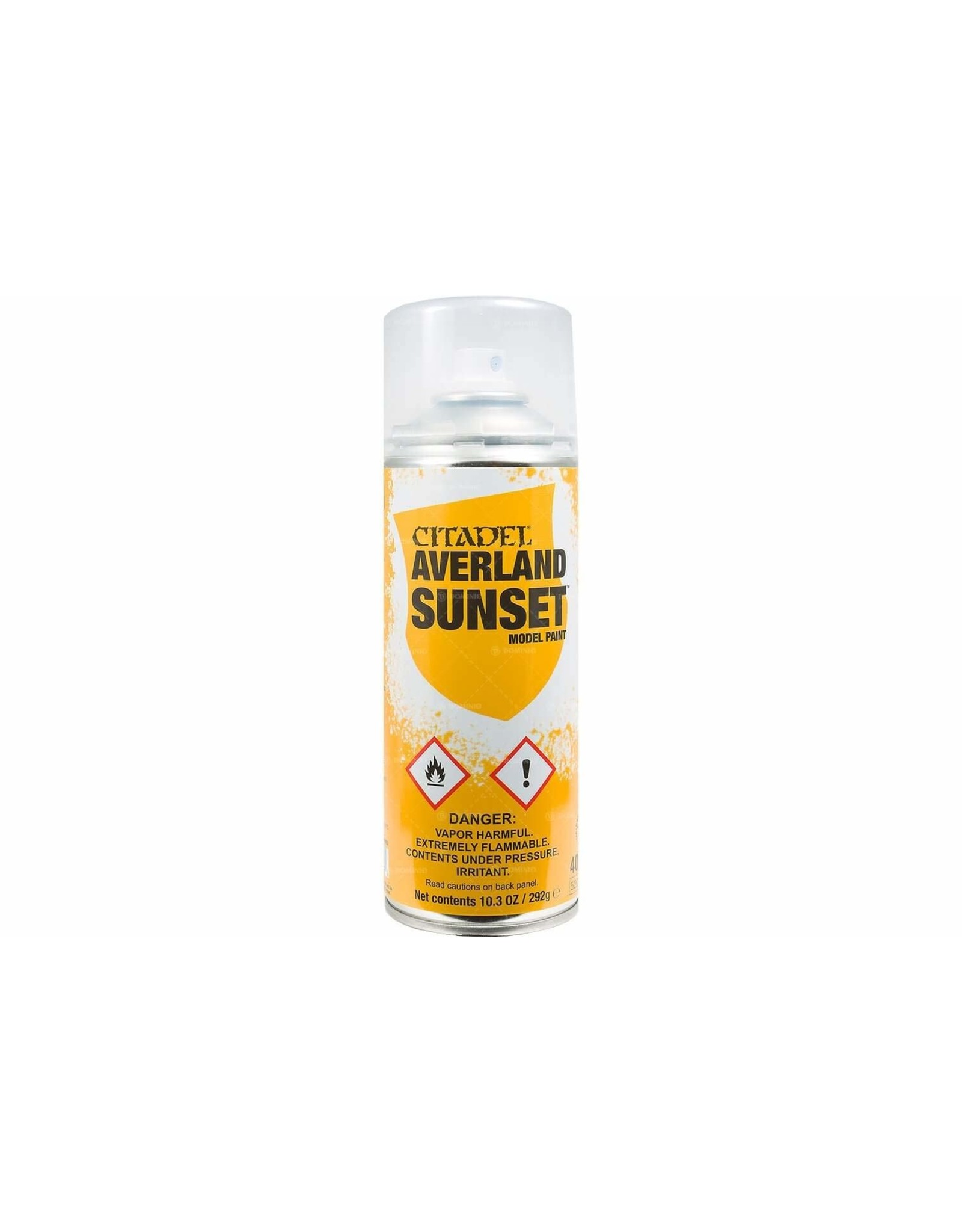 Citadel AVERLAND SUNSET SPRAY