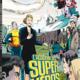 Ynnis Escape Quest: L'Académie des Super Héros