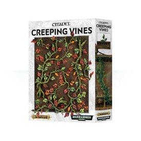 Citadel Citadel Creeping Vines