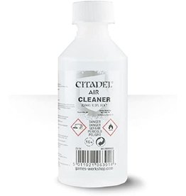 Citadel Citadel Airbrush Cleaner (250ml)