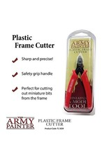Army Painter MINIATURE & MODEL TOOLS: PLASTIC CUTTER