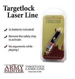 Army Painter WARGAMING ACCESSORIES: TARGET LOCK LASER (LINE)