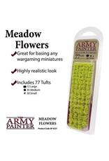 Army Painter BATTLEFIELDS XP: MEADOW FLOWERS