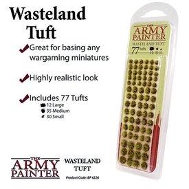 Army Painter BATTLEFIELDS XP: WASTELAND TUFT