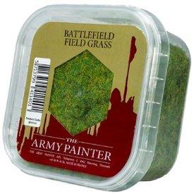 Army Painter BATTLEFIELDS: STATIC FIELD GRASS (150ML)