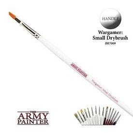 Army Painter WARGAMER BRUSH - SMALL DRYBRUSH