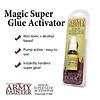 MAGIC SUPERGLUE ACTIVATOR PUMP 20ML