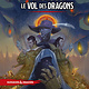 Wizards of the Coast FR - D&D - WATERDEEP: LE VOL DES DRAGONS