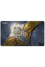 Ultra Pro UP PLAYMAT MTG IKORIA LAIR OF BEHEMOTHS V6