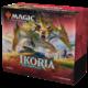 Wizards of the Coast MTG Ikoria - Lair of Behemoths Bundle