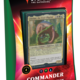 Wizards of the Coast MTG IKORIA COMMANDER 2020 - Enhanced Evolution