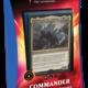 Wizards of the Coast MTG IKORIA COMMANDER FR - Maelstrom Ésotérique