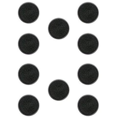 Citadel 32mm Round Bases (10)