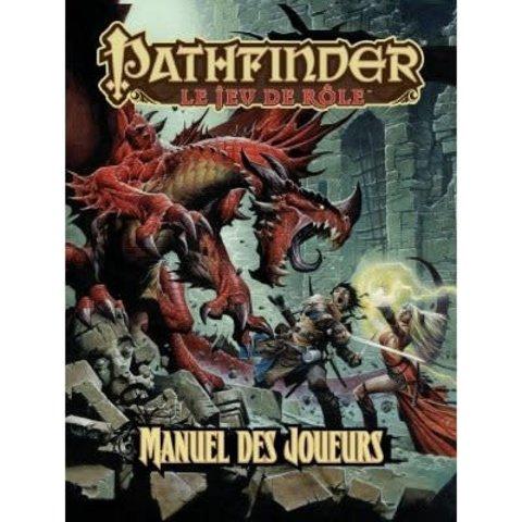 FR - PATHFINDER