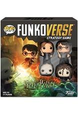 Funko POP! FUNKOVERSE HARRY POTTER 100 - BASE SET