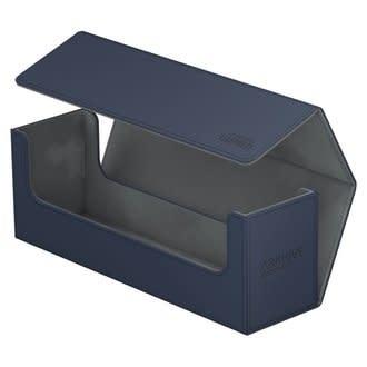 Ultimate Guard UG DECK CASE ARKHIVE 400+ BLUE