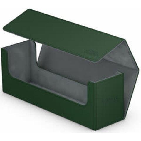UG DECK CASE ARKHIVE 400+ GREEN