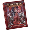 PATHFINDER CURSE OF THE CRIMSON THRONE POCKET EDITION