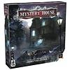 Mystery House (FR)