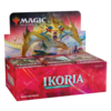 MTG Ikoria - Lair of Behemoths Booster Box