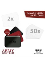 Army Painter Hydro Pack (Wet Palette)