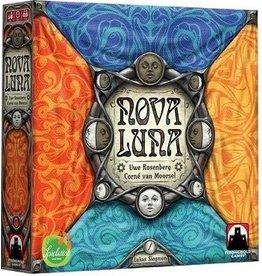 Stronghold Games Nova Luna (EN)