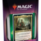 Wizards of the Coast MTG BRAWL DECK - SAVAGE HUNGER