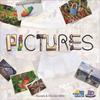 Pictures (EN)