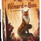 Renegade Le Renard des Bois